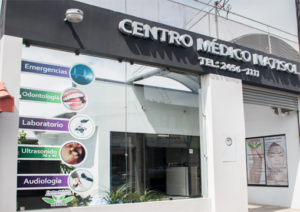 health care plan for expats in Costa Rica